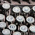 machine à écrire (Usine Céréales)_4512