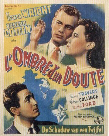 l_ombre_d_un_doute_1943_0