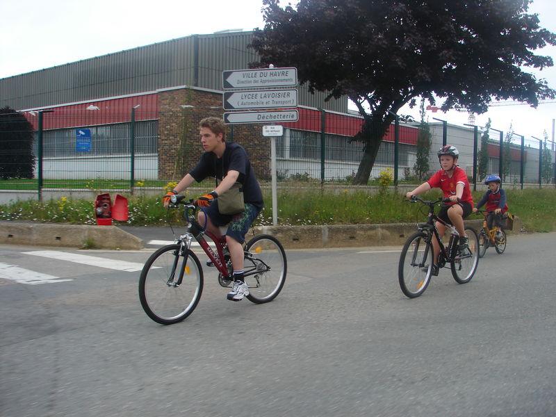 balade vélo 22 06 08 087