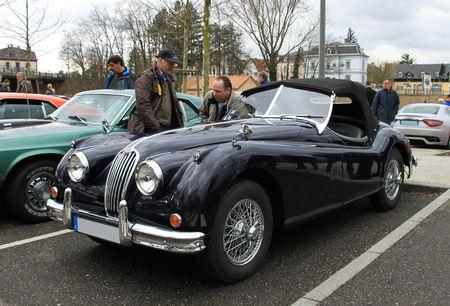 Jaguar_XK_140_convertible__Rencard_de_Haguenau__01