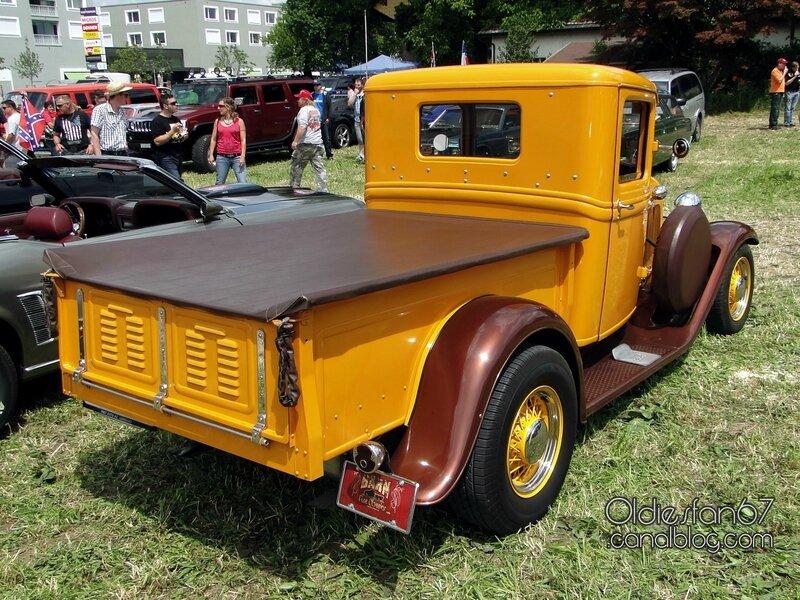 ford-b-pickup-1934-02