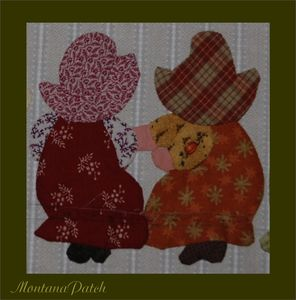 QUILTMANIA_MONTANAPATCH_