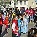 Carnaval CAUDROT 2 avril 2016 (63)