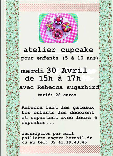 atelier cupcake (3)