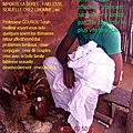 Vrai marabout medium guérisseur africain: marabout africain sérieux reconnu en france belgique