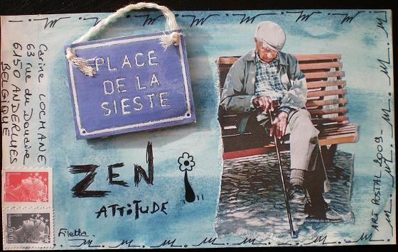 178~Z pour ABCdaire Provence pour Bev'
