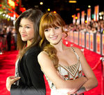 022412_NF_BN_JohnCarterScreeningRecap_CELEB_gallery1
