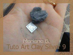 Tuto_Art_Clay_Silver_9