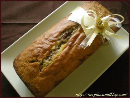 cake_duo_choco_blanc___choco_au_lait3