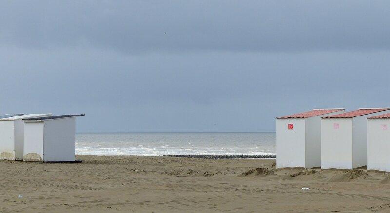 la mer NEWPORT jeudi 26 mars (6)