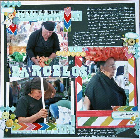 16 mai Barcelos lmscrap
