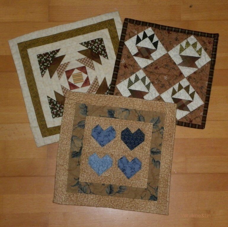 20180215-mini-quilts-dmtmpourledm-456