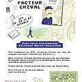 Vente/dédicaces au carrefour market roussillon de limoges