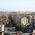 rome 004(1)