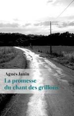 La-promesse_couv4