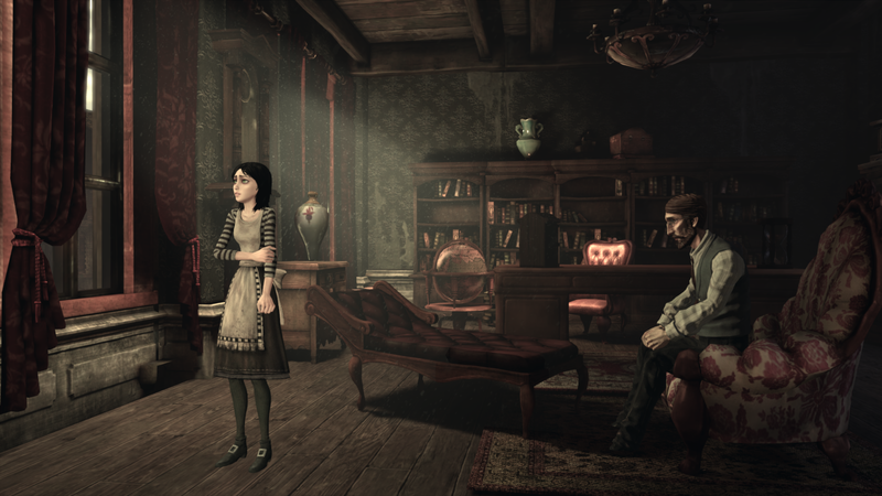 American-McGees-Alice-Madness-Returns-1080p-Wallpaper-41-Dr
