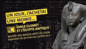 guimet-egypte