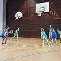 19-02-09 U11F1 contre Aurillac (2)