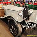 Alfa Romeo 8 C 2300 spider Touring_04 - 1933 [I] HL_GF