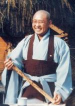 seung-sahn