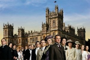 DowntownAbbey-MEA