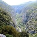 Gorges du Verdon, belvédère de Mayreste 1 (04)