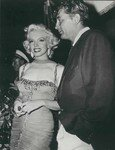 1953_hollywood_bowl_041_040_with_robert_mitchum_1