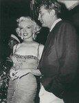 1953_hollywood_bowl_041_040_with_robert_mitchum_1