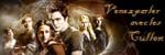 Les_personnages_Twilight