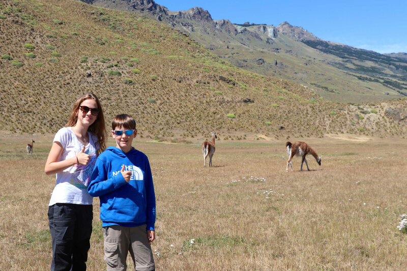parc de patagnie 11