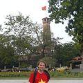 2010-11-22 Hanoi (453)