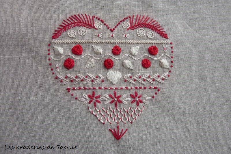 Coeur Rouge du Rhin (2)