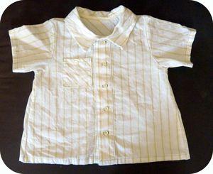 chemise_gael_t95_manche_courte_ray_e_blanc