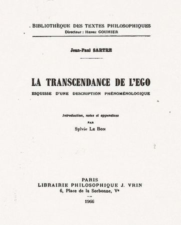 transcendance-de-l-ego
