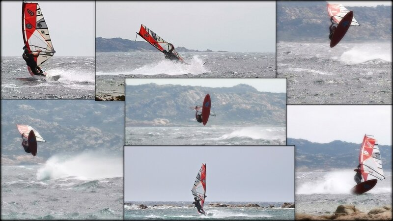 TRAINING__WINDSURF__VAGUE_BY__RIDER_CPP_