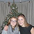 2013-12-24 - Noël au grand complet à Ernage
