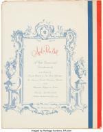 1957-04-11-NY-waldorf_astoria-April_in_Paris_Ball-program-1