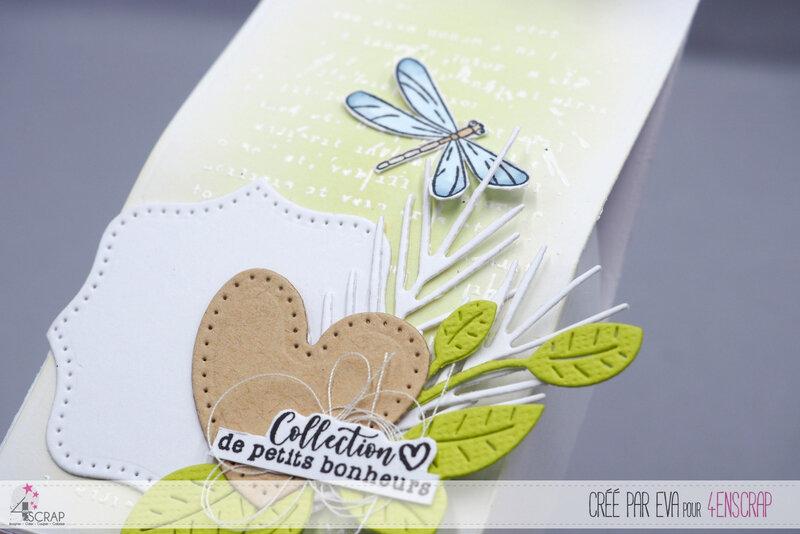 05 20_4enS_carte 1 (2)