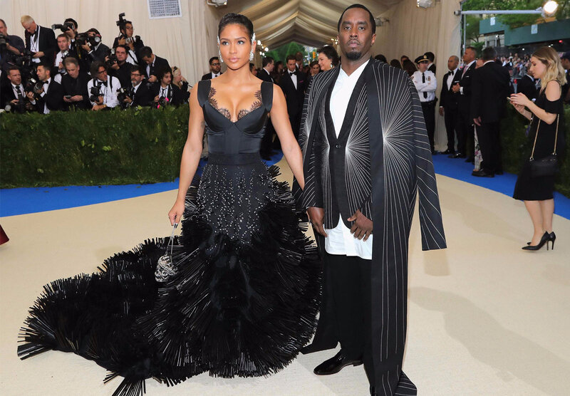 Cassie-wearing-on-aura-tout-vu-met-ball-Diddy1