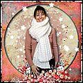 140105_Claire-echarpe_Simplette-JAH_1