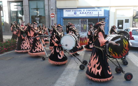 percussions_14