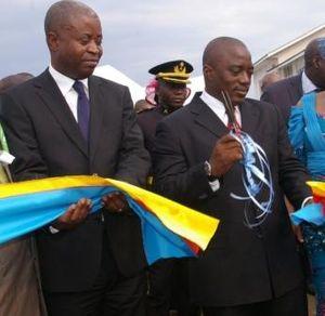 Kabila_Muzito2