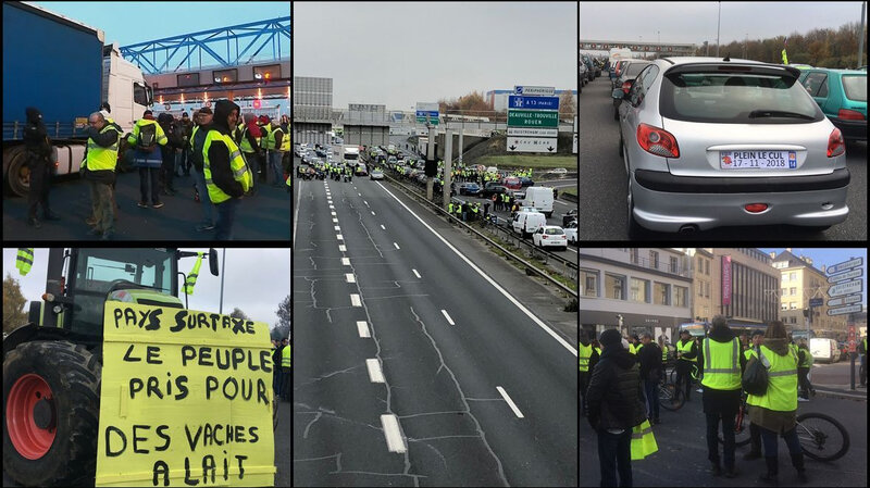 articlesynthesegiletsjaunes_copie-3949646