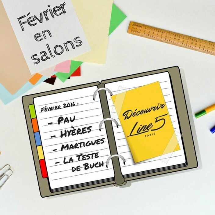 line 5 Février-en-salons-705x705