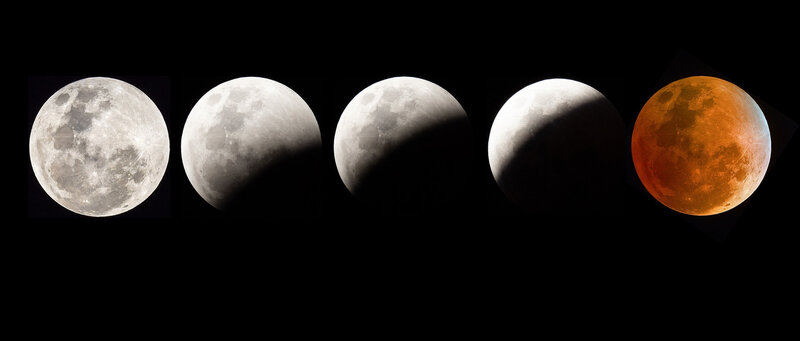 blood-moon-eclipse-3572756_1920
