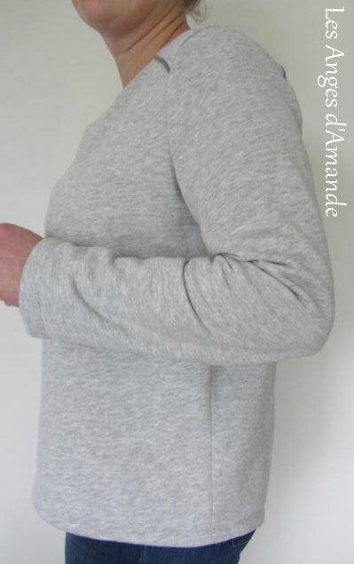 moelleux gris6