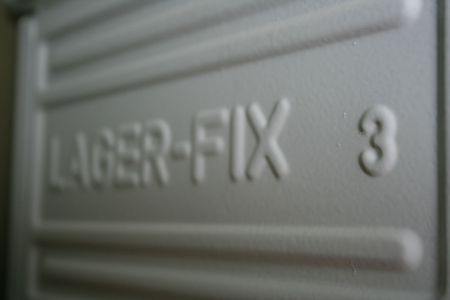 Lager-Fix n°3 (3)