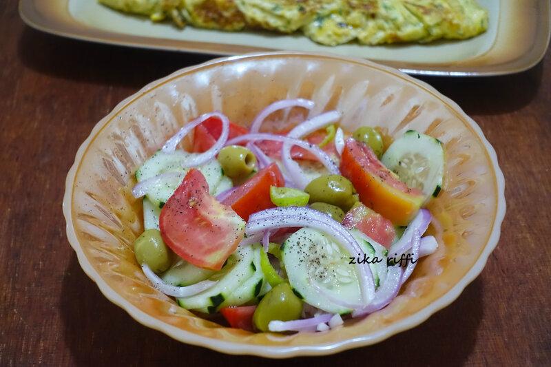 salade arabe 01