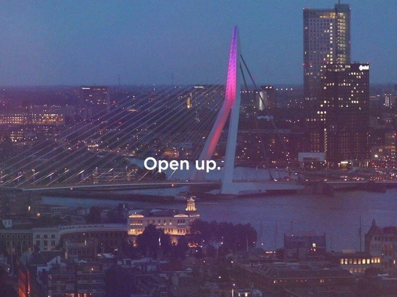 Eurovision-2020-slogan-open-up