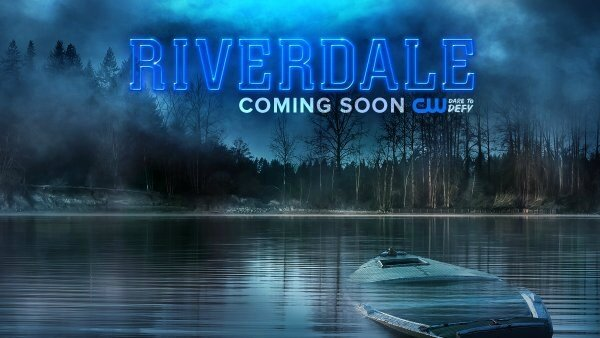 cw-riverdale-trailer-description-plus-frequency-and-no-tomor_ctdg